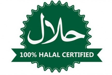 Marketing to Ethnic Segments: Halal Products