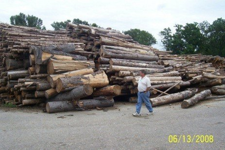 The Truth about Sawmill Over-Run