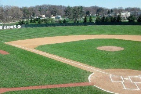 Managing and Maintaining the Perfect Baseball Field