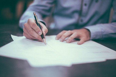 Elements of an Employment Contract