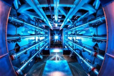 Investing in Nuclear Fusion Energy