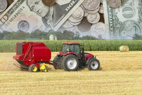 Managing Cash Flow on Your Farm