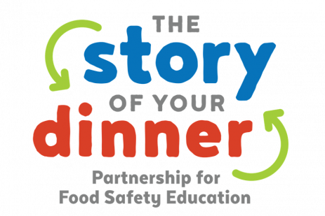 Food Safety and The Story of Your Dinner