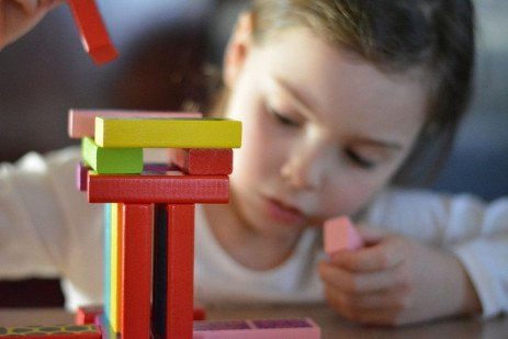 Better Kid Care: 101+ Ways to Keep Kids Busy