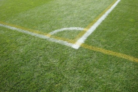 How to Ensure Your Soccer Field is Always In Its Best Condition