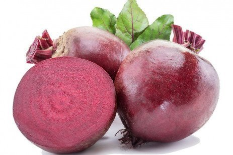 Let's Preserve: Root Vegetables - Beets, Carrots, Turnips, and Rutabagas