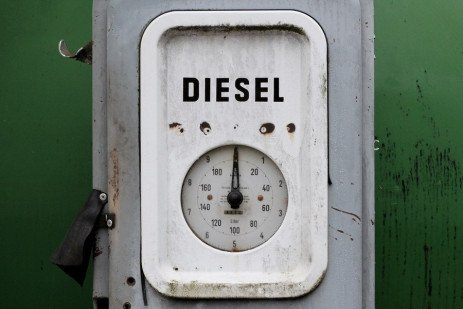 Know the Sulfur Content of Your Diesel Fuel