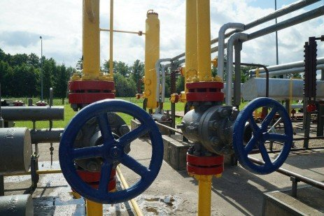 Pennsylvania's Gas Rush: Issues, Opportunities, and Education