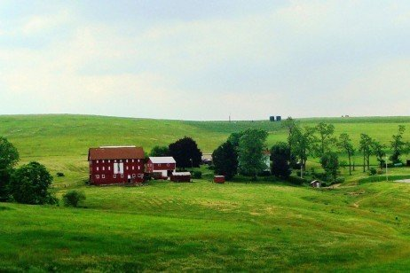 Penn State Study: Water Quality Improves, Impacts Rare Near Shale Gas Wells