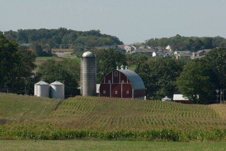 USDA Will Spend up to $12B on Farm Trade Disruption