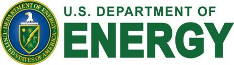 Funding Available for Oil and Natural Gas Recovery Research