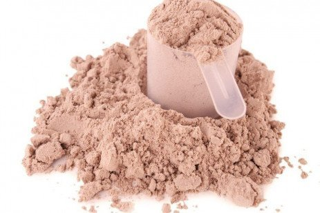 Protein Supplements… Are They for You?