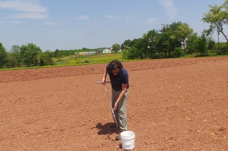 Introduction to Soils: Soil Quality