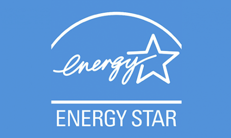 Always Look for the Energy Star