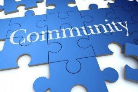 What Makes the 'Good Community'?