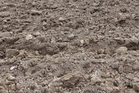 "What is an ""Acre Furrow Slice"" of Soil?"