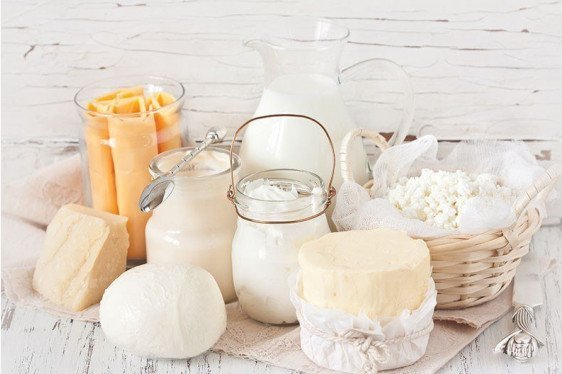 Pennsylvania Dairy Plant and Raw Milk Directory