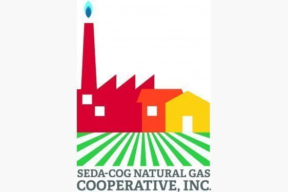 The SEDA-COG Natural Gas Cooperative: A New Regional Approach