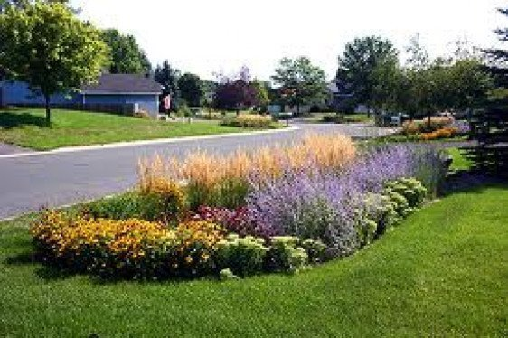 Using Green Infrastructure Reduce Stormwater Runoff