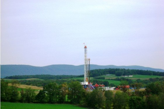 Unconventional Oil and Gas: Bringing Trusted Science to Decision-Making