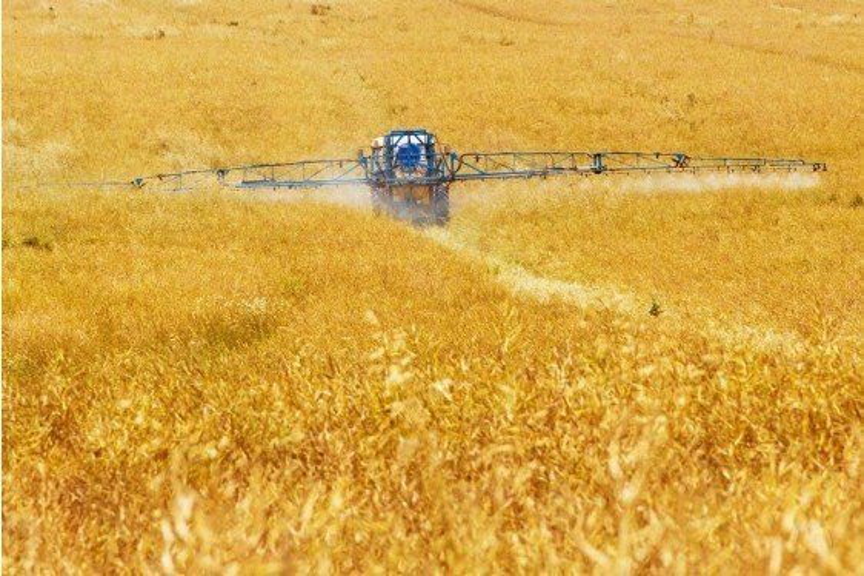 Private Pesticide Applicator Short Course