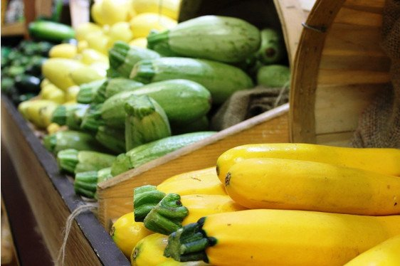 Food Safety Modernization Act: Produce Grower Certification Training in Spanish