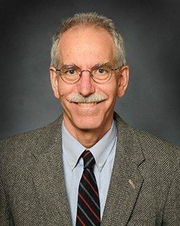 Tom L. Richard, Ph.D.