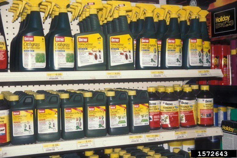 Understanding Synthetic, Natural, Organic and Chemical Pesticide Designations