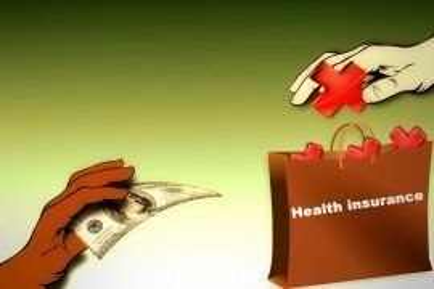 Additional Health Insurance Options
