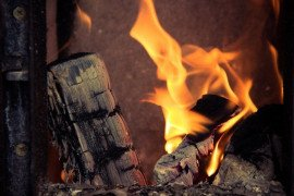 Wood Heat for Your Home: Does It Pay Off?