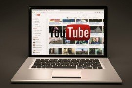 Social Media for Agricultural Businesses: YouTube