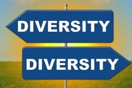 Learning Today, Leading Tomorrow: Interpersonal Leadership Skills, Valuing Diversity