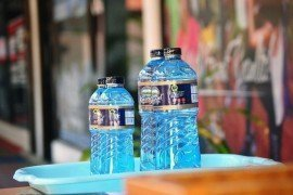 Understanding Bottled Water