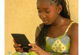Social Media: Encourage your Child to be a Good Digital Citizen