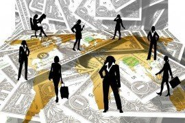 Considerations for Hiring Financial Professionals