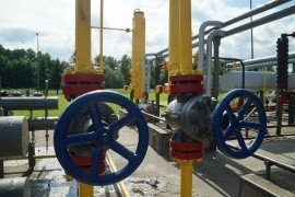 Legal Issues Pertaining to Pennsylvania Natural Gas Leases