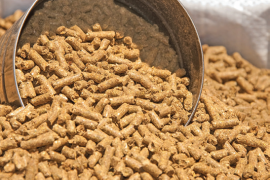 Preventive Controls for Animal Feed Rule