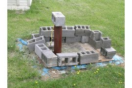 Buying a Home with a Private Well and Septic System