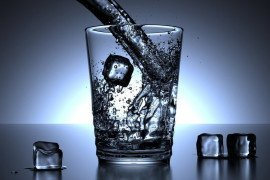 Common Drinking Water Problems and Solutions