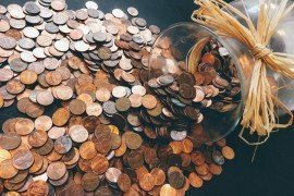 Spending Decisions: A Money Management Activity for Adults