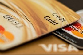 Cutting Credit Costs: Free Credit Reports