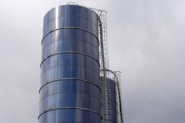 Silo Gases - the Hidden Danger
