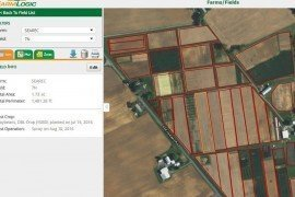 Farm management software is one way of keeping track of what hybrids are planted, when control products are applied and yields. Understanding user licenses and privacy agreements will help in explaining what software companies can do with your data and w