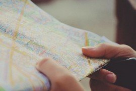 Mapping your demographics will help you spend your marketing budget wisely.