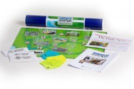 Watershed Decisions Activity Kit