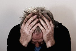 Managing Migraines: It Can Be Done