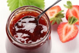 Home Food Preservation: Jamin' with Jams & Jellies