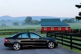 Increasing Energy Efficiency in Your Cars and Trucks