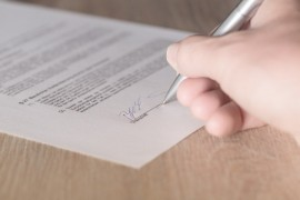 Contracts for the Sale and Purchase of Goods