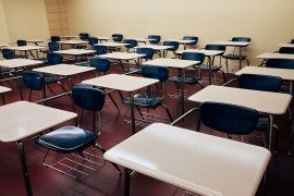 How to Develop an IPM Policy and Plan for Your School District